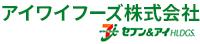 アイワイフーズ株式会社